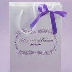 Печать на пакетах к свадьбе--svadebnyj-salon-svadebnyj-podarochnyj-paket